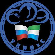 ГБПОУ УКИП и С - Система дистанционного обучения
